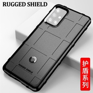 Samsung Galaxy A52 5G Shockproof Case A72 A32 Protection Shield Case