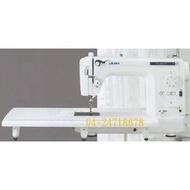 JUKI TL-2010Q 仿工業車桌上型縫紉機