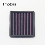 Suitable for Yamaha XMAX300 XMAX250 17-18 Air Filter Air Filter