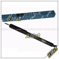 938嚴選 法國 RECORD BENZ W203 後避震器 芯子 C-CLASS C系列 C200 C230 AMG 2000-2007 賓士