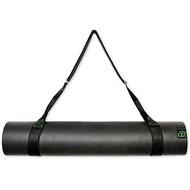 Taimat 瑜珈墊 先知系列 5mm (附簡易揹帶) - 黑色
