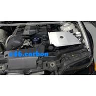 BMW E46 330 M54 aFe 進氣系統