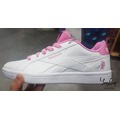 【Luxury】Reebok x BT21 COMPLETE 2LCS 球鞋 板鞋 正品代購 聯名款 RJ 休閒鞋小白鞋