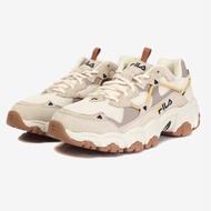 A BaO ! 韓國代購 Fila 新款 流線型 老爹鞋 登山鞋 運動鞋 플루이드 平價版 discovery
