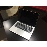 "【售】MacBook Pro 13"" (2014)"