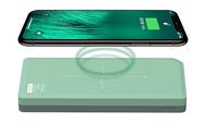 (預購) REMAX 晴空無線充電寶10000mAh 無線充電 行動電源/移動電源