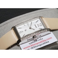 นาฬิกา Orient รุ่น QCBG006W