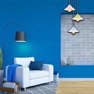 北歐風 現代 設計 馬卡龍 吊燈 餐吊燈 餐廳燈 鋼材烤漆 台製 3燈 光源另計 / 永光照明SG-63615