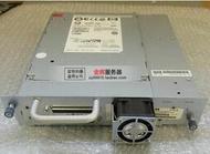 HP AG118A 407353-001 Ultrium 448 lto2 1/8G2 MSL202440488096