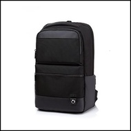 [Samsonite Red] TAEBER/ BLACK / DO509001