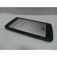 TWM Amazing X3s 4G 智慧型手機出清
