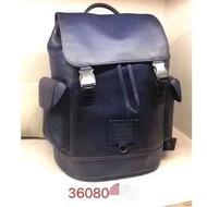 coach36080 男士雙肩包