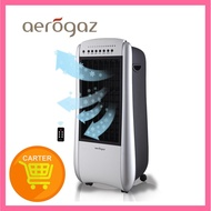 AEROGAZ 5L AIR COOLER