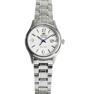 Orient Automatic Charlene White Dial FNR1Q005W0 NR1Q005W Womens Watch