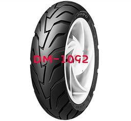 【高雄阿齊】華豐 DURO DM-1092 110/80-14 機車輪胎 DM1092 110 80 14