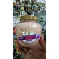 Himalayan Salt Pink Salt Himalayan Salt