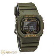 G-shock limited edition Men's wristwatch