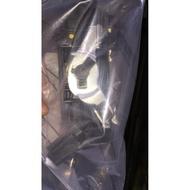 Innova Innova Luggage Door Handle 2004-2015
