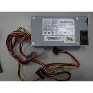中古良品 台達電 Delta GPS-200DB A 200W 準系統 電源供應器
