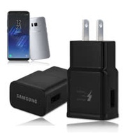 Samsung三星原廠 Note9/S9+/S8+/Note 8 9V/1.67A 閃電快充旅充頭 快速充電器 EP-TA20JBE 平輸密封包裝