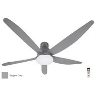 Kdk LED ceiling fan