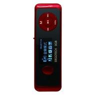 人因  UL432CR 8G草莓戀人 MP3