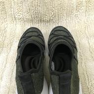 日本[Hanami]無重力分段釋壓久站耐走鞋