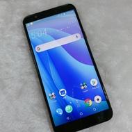 二手商品 HTC Desire 12/ Desire 12s 32G