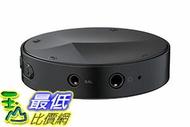 [東京直購] SoftBank SELECTION SB-XB10-BTHA Astell&Kern for SoftBankSELECTION XHA-9000 適用 SE-5000HR