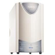 艾伯生 AQUA 9 鈣能量治水機
