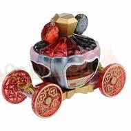 真愛日本  日本7-11 TOMY特仕車 暗黑珠寶 紅心皇后 愛麗絲夢遊仙境 暗黑系列 tomica takara 模型小車 4904810137924
