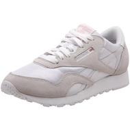 Reebok Classic Nylon Shoes - Womens