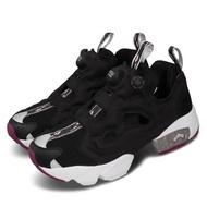 Reebok 休閒鞋 Instapump Fury 運動 女鞋 EF3144