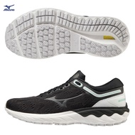 WAVE SKYRISE 一般型女款慢跑鞋 J1GD200910【美津濃MIZUNO】