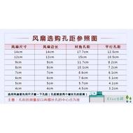 Boutique Display Card Cooling: The (zotac) Gtx 1060 Mini 3 G Gtx 1050 Ti Thunder Edition