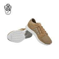 Adidas x Pusha T EQT Support Ultra Primeknit (Brown Paper Bag) Running Shoes Men db0181 -SH