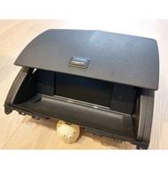 賓士 BENZ W204 C300 AMG 原廠 音響 螢幕 主機 CD 小螢幕