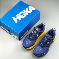 HOKA ONE ONE Speedgoat 3減震越野跑步鞋