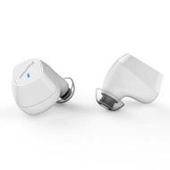 先鋒 Pioneer 原廠真無線藍芽入耳式雙耳耳機
