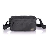 Porter Sling Bag Copy Ori High Quality