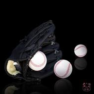 新品上架 棒球手套棒球手套兒童 壘球手套兒童少年 青年成人 投手送棒球 【萬家易購】