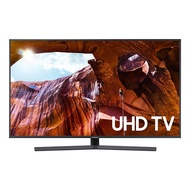 55RU7400 基本安裝 Samsung 三星 液晶電視 55型 4K UHD 智慧聯網 UA55RU7400WXZW