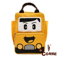 CORRE - ANKO人氣卡通系列尼龍休閒童包後背包 (現貨)