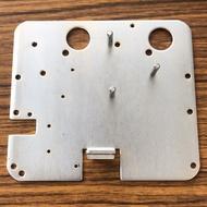 飛絡力 原廠 天車 捲線板 配盤鐵板 馬達 齒輪 傳動軸心 飛絡力專用 加大輪 消保器 JS爪 微動開關 電眼
