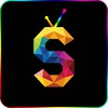 +18 SyberTV/IPTV Msia stable channel /1000+live tv +latest movie+drama For android Tv box FREE VVIP ACCESS