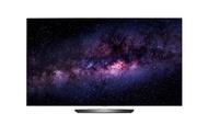【LG 樂金】65吋 超4K UHD OLED電視(OLED65B6T)