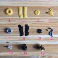 wholesale slow juicer hurom blender replacement spare parts juicers extractor estrattore succo hurom