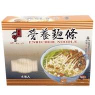 [Ear shop]五木經濟營養麵4包入/五公斤