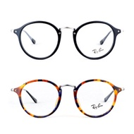 [EYELAB] RayBan RB2447VF Asian Fit Designer Glasses frames/Sunglass/Free delivery/100% Authentic/UV