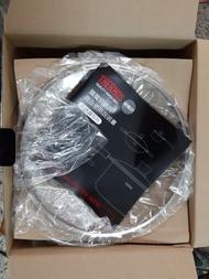 膳魔師 FNS-W26 7.2L 不繡鋼雙耳湯鍋24 CM